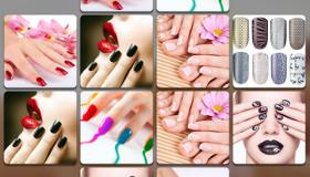 Manucure et beauté