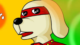 #doggyblog