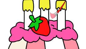 Mon livre de coloriage en ligne