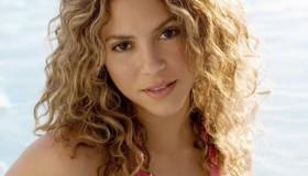 Shakira, bientôt maman!