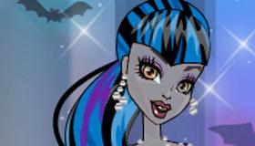Elle Eedee de Monster High