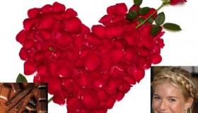 Seule ou en couple: comment passer une Saint Valentin mémorable