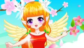 Jeu de f e manga gratuit jeux 2 filles - Jeux de fille manga ...