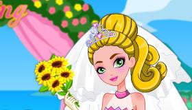 Studio de Style pour Mariages