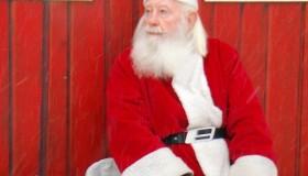 Les cadeaux que les ados et les pré-ados veulent réellement pour Noël - pour tous les budgets!