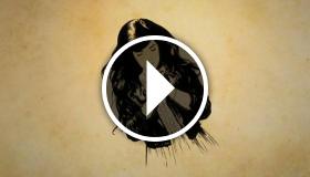 Indila, Dernière Danse (Live Orchestre à Cordes),