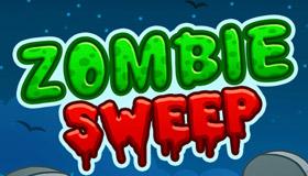 Joue avec les zombies