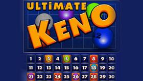 Jeu gratuit de Keno pour filles
