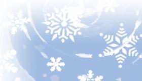 Jeu de la reine des boules de neige