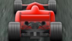 Course de Nitro Mobile