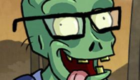 Jeu sur l'Apocalypse de zombies