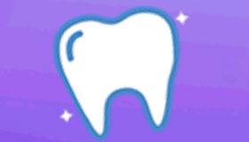 La routine de la fée des dents