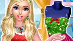 La Reine des Neiges 2: La mode même en hiver