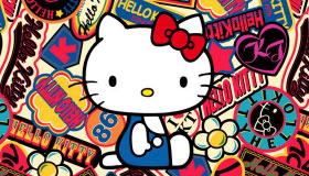 Hello Kitty: Quelles sont les différences?