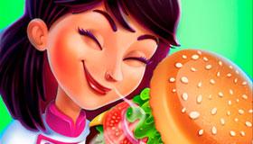La cusine du Master Chef Mexicain