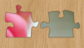 Puzzle Jigsaw pour les filles