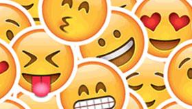 Concepteur d'Emoji