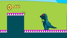 Jeu de Godzilla