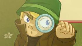 L'inspecteur Gadget en ligne