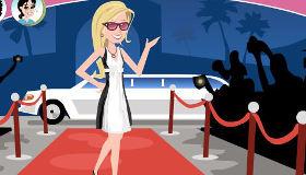 Britney Spears la popstar