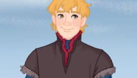 Le prince d'Arandelle