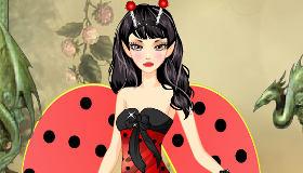 La miraculeuse histoire de Ladybug et Chat Noir
