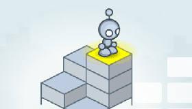 Programmer un jeu