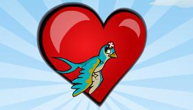 Le meilleur test de compatibilité amoureuse