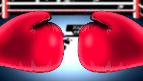 Le boxeur des équations