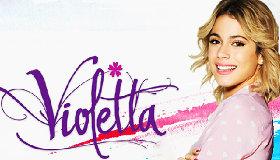 Musique Quizz de Violetta