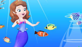 Jeu de sir ne gratuit jeux 2 filles - Jeux de princesse sofia sirene gratuit ...
