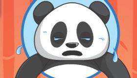Mathématiques de pandas