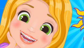 Jeu les dents sales de raiponce gratuit jeux 2 filles - Jeux gratuit raiponce ...