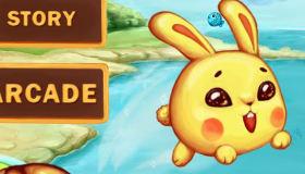 Casse Brique de Pikachu