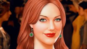 Jeu maquillage r aliste pour fille gratuit jeux 2 filles html5 - Decoratie de la cuisine foto gratuit ...