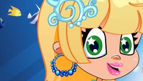 Jeu de princesse sir ne gratuit jeux 2 filles - Jeux de princesse sofia sirene gratuit ...