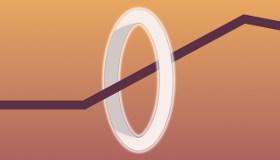 L'anneau endiablé