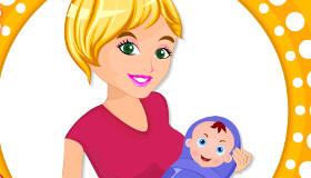 Maman Sherley