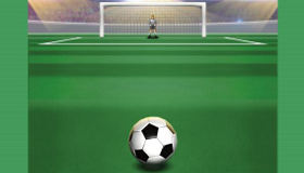 Football sur mobile