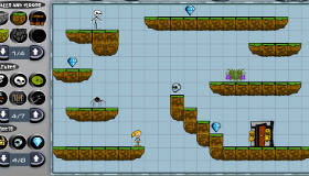 Créer un jeu en ligne