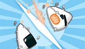 Sushi Go pour fille