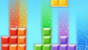 Tetris en ligne
