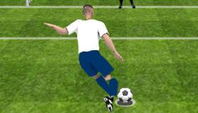 Foot en ligne