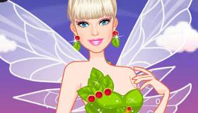 Barbie Clochette