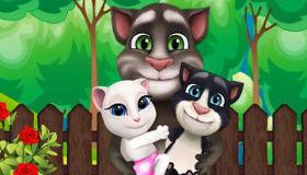Jeux de zizi et de chate gratuit