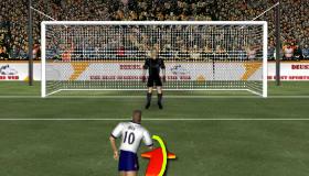 Jeu de coupe du monde