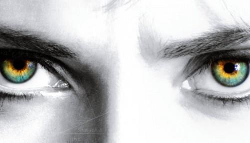 Être bien dans sa peau, volume 1: mettre ses yeux en valeur