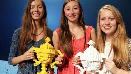 5 adolescentes qui changent le monde grâce à la Science