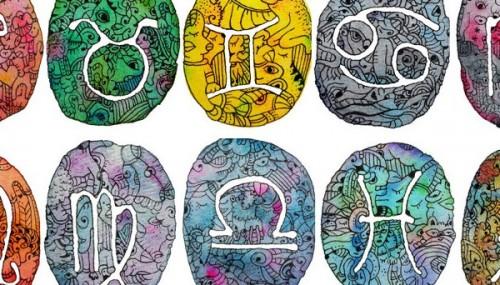 Que Dit Ton Signe Astrologique Sur Ton Apparence?