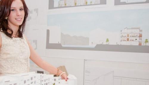 Job de rêve: Adroites et habiles, les architectes